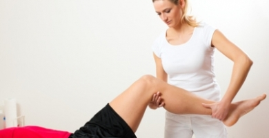 Functional Manual Therapy