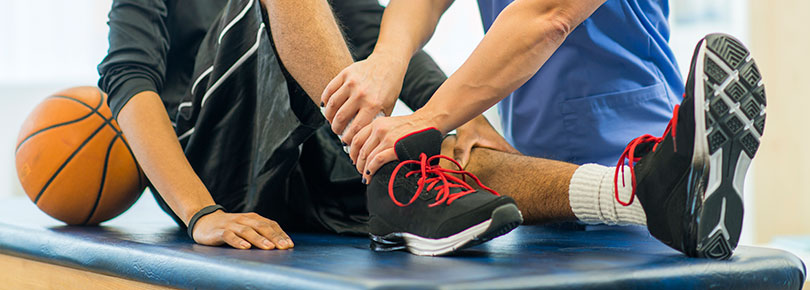 Trinity manual & sports physical therapy home | facebook.